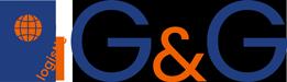 G&G Logistic